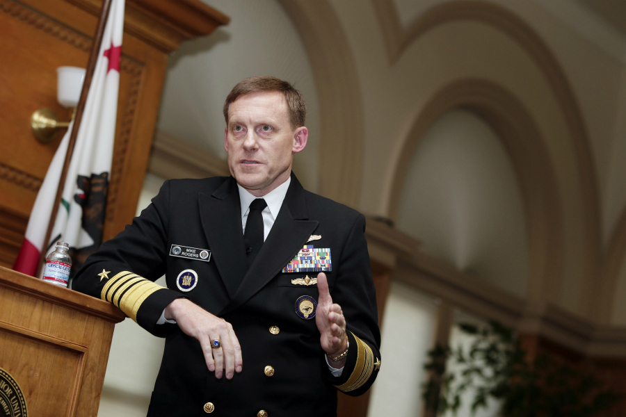 adm-mike-rogers-nsa-director