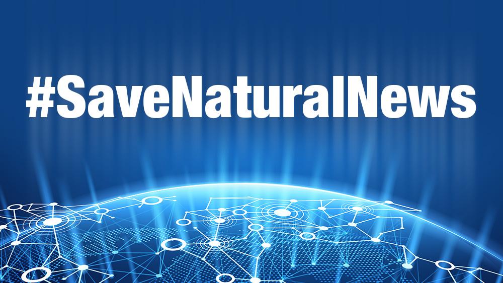 Black List Natural News